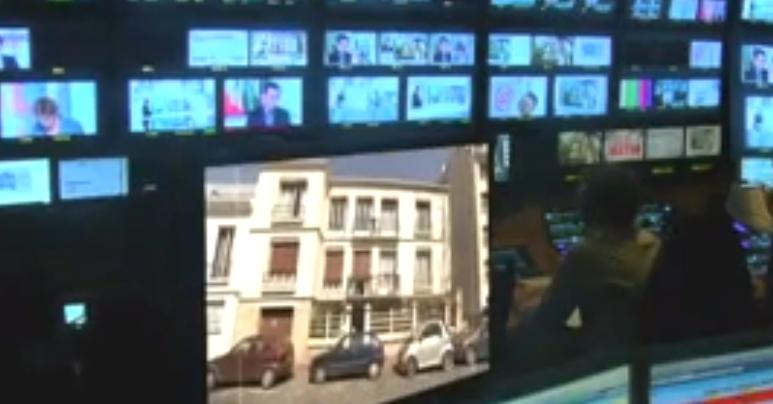 Immobilier lemediascope.fr