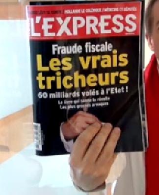 Fraude fiscale lemediascope.fr