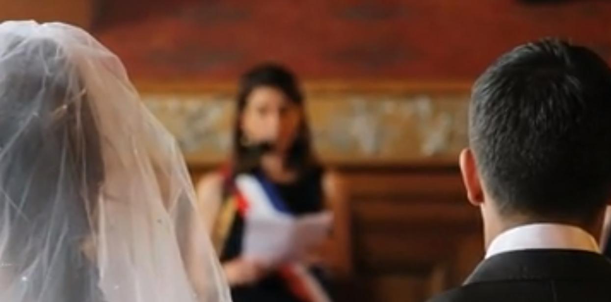Mariage lemediascope.fr